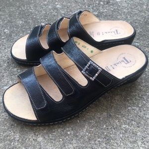 Think Sandals 10